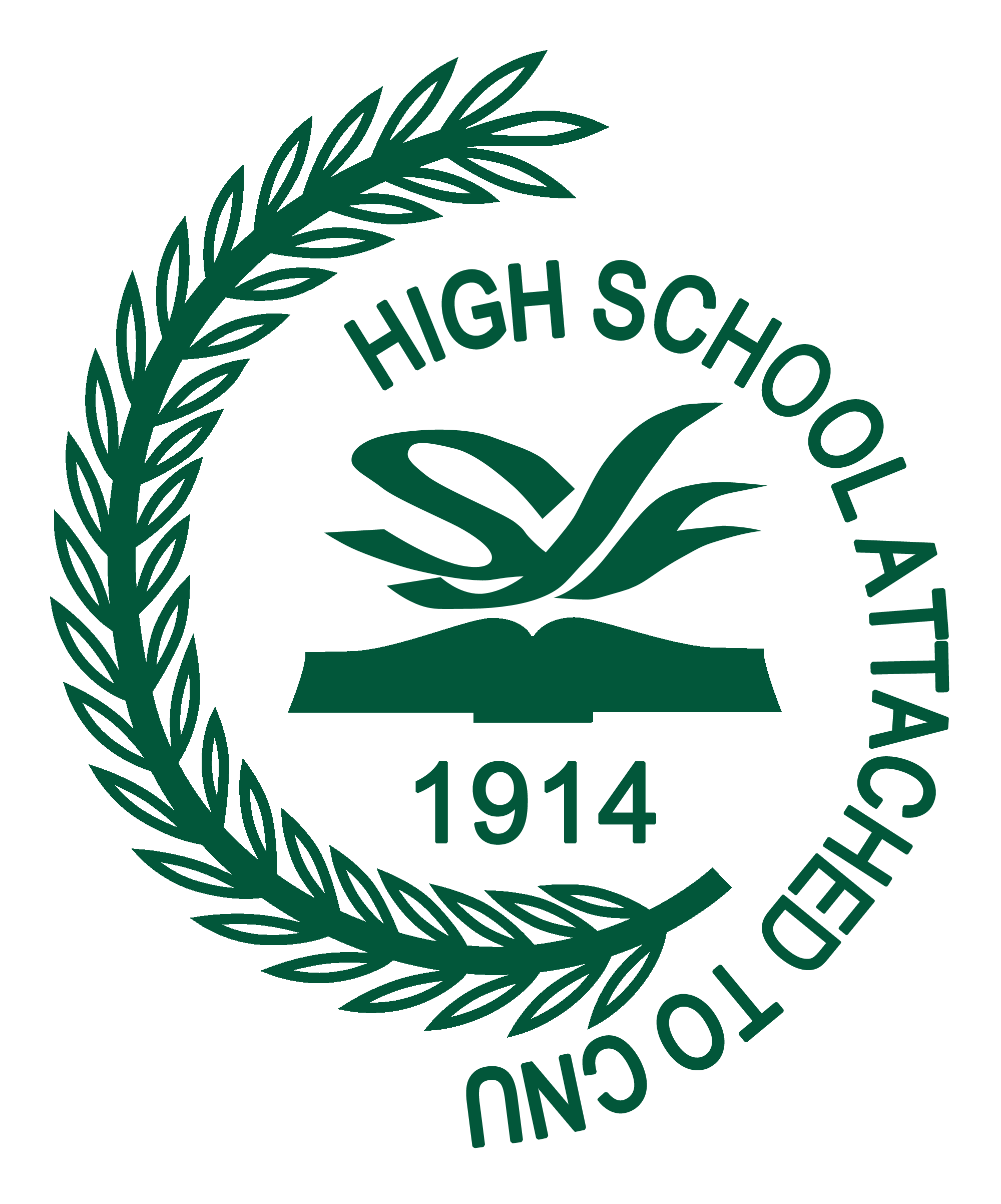 School Logo Png.
