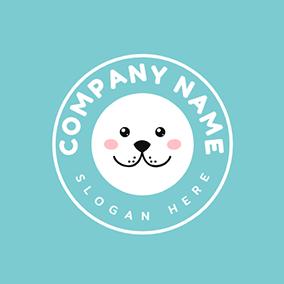 Free Seal Logo Designs.
