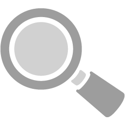 search png image.