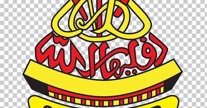 Sarawak Logo Selangor State Legislative Assembly Selangor.