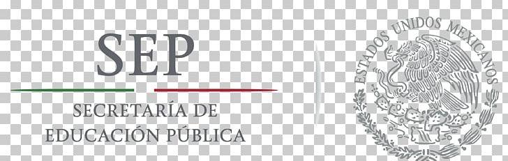 Logo Servicios Educativos De Quintana Roo Brand Secretariat.