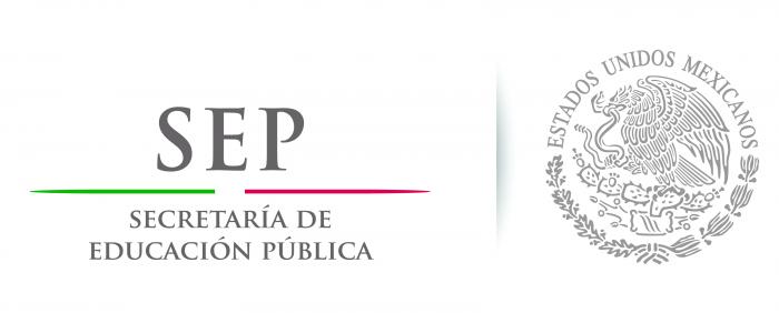 Logo Sep Png Vector, Clipart, PSD.