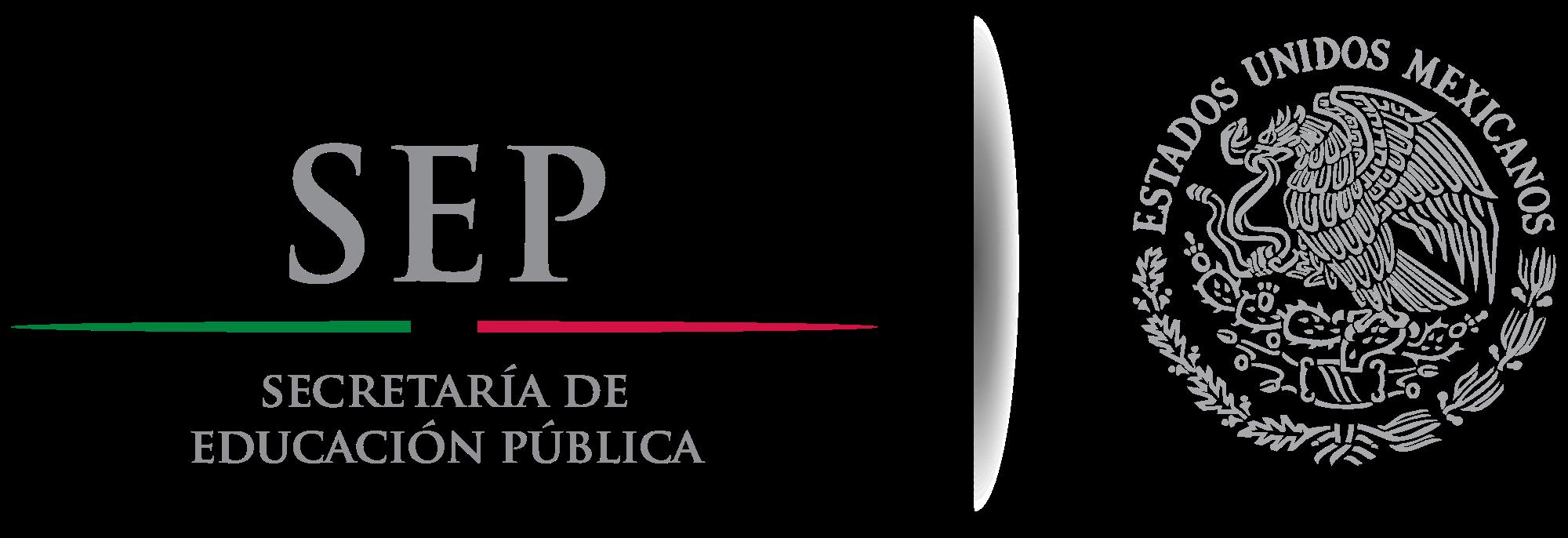 Logo sep png » PNG Image.