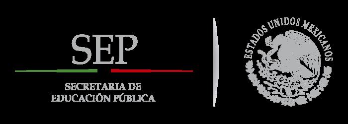 Logotipo De La Sep Png Vector, Clipart, PSD.