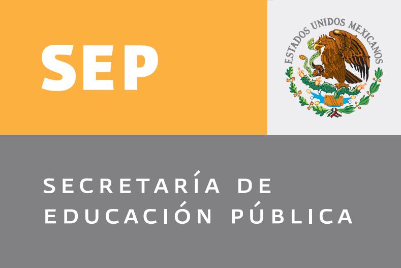 File:SEP Logo.png.