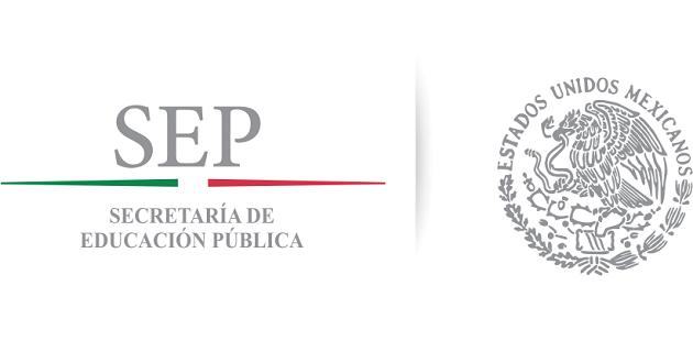 Logo de sep png 4 » PNG Image.