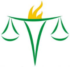 Serviço social logo png 1 » PNG Image.