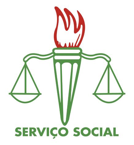 Serviço social png 7 » PNG Image.