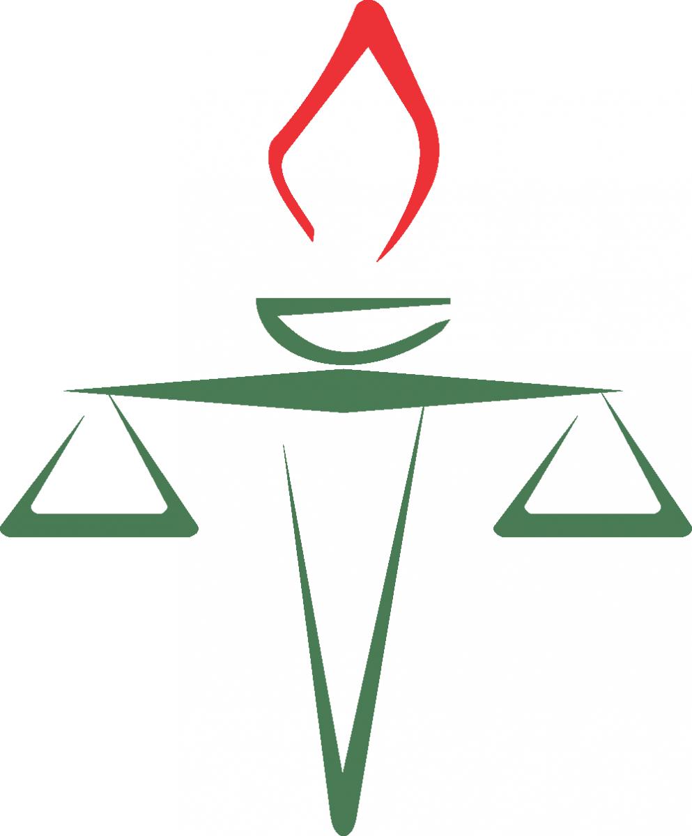 Logo serviço social png 8 » PNG Image.