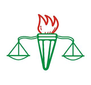 Logo serviço social png 6 » PNG Image.