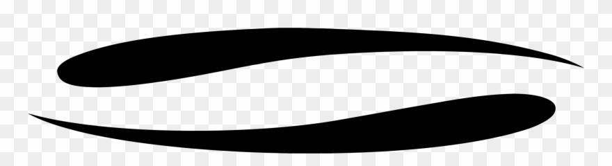 Visual Design Elements And Principles Shape Circle.