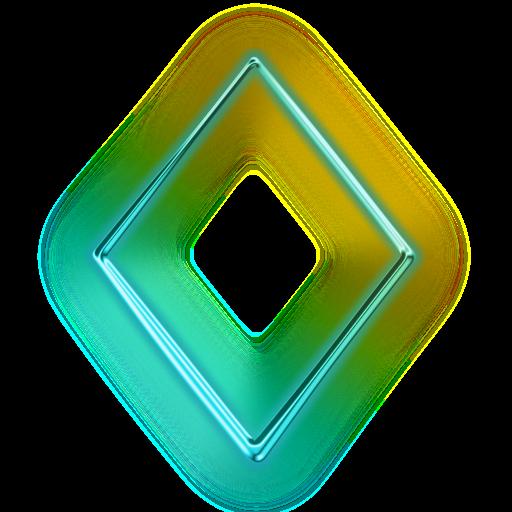 Shape Diamond Computer Icons Logo.