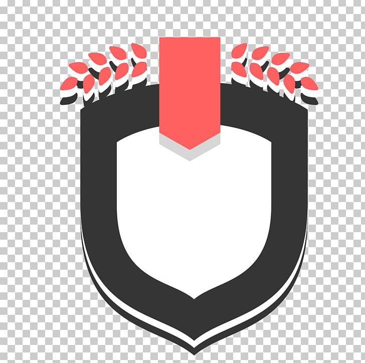 Logo Shape Shield PNG, Clipart, Badge, Badge Label, Brand.