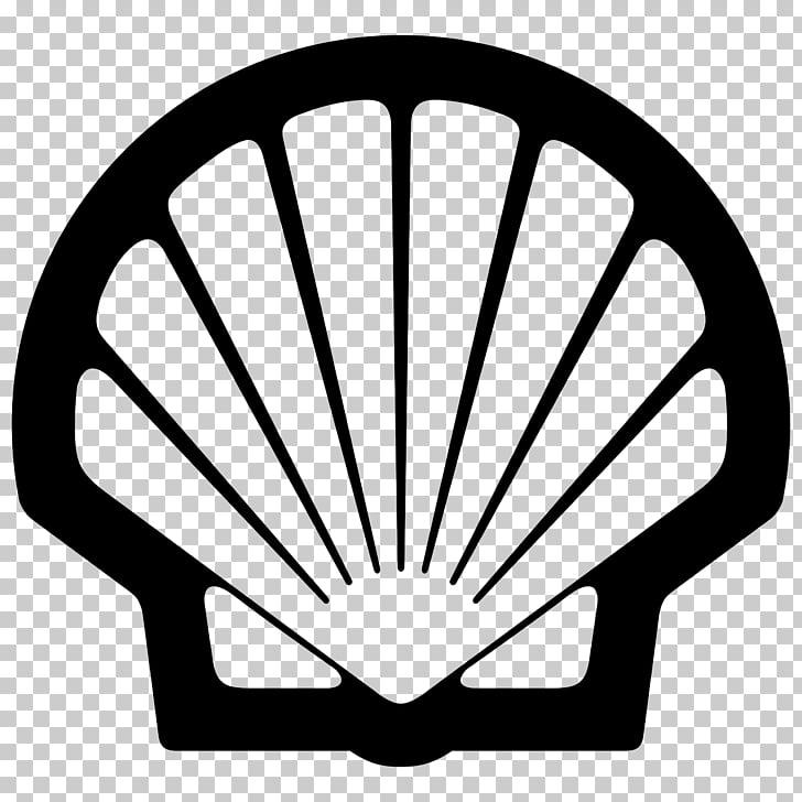 Royal Dutch Shell Logo Shell Oil Company Petroleum, Shell.
