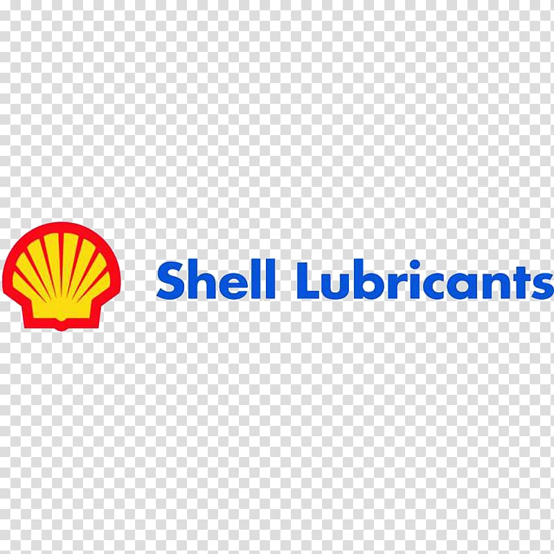 Lubricant Royal Dutch Shell Petroleum Shell Oil Company.