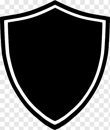 Shield cutout PNG & clipart images.
