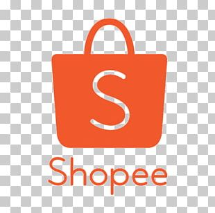Shopee Indonesia Online Shopping Cash On Delivery E.