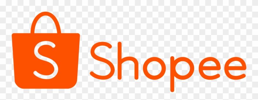 Shopee Logo Png.