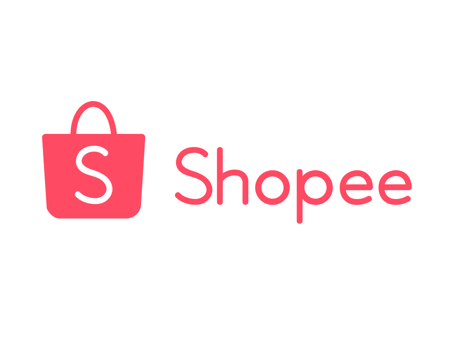Logo Shopee Png Hd (Mountain Shadow Gallery).