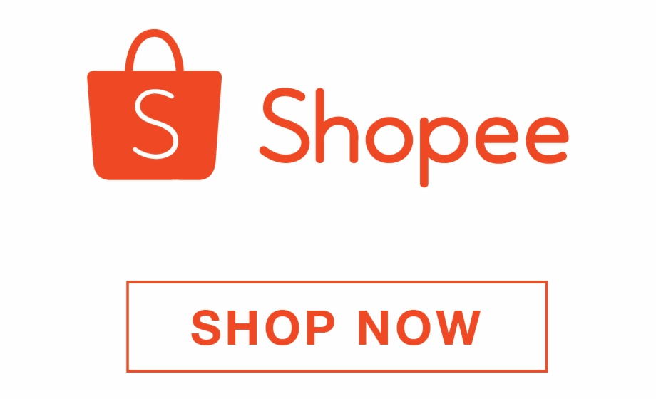 Shopee Free PNG Images & Clipart Download #3099835.
