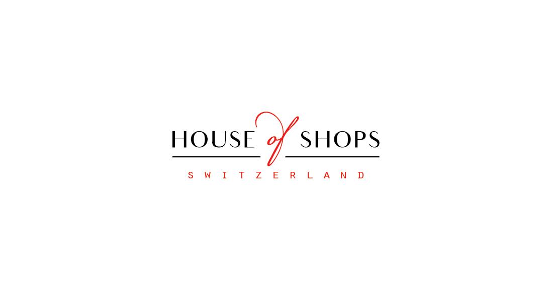 Elegant, Professional, Department Store Logo Design for.