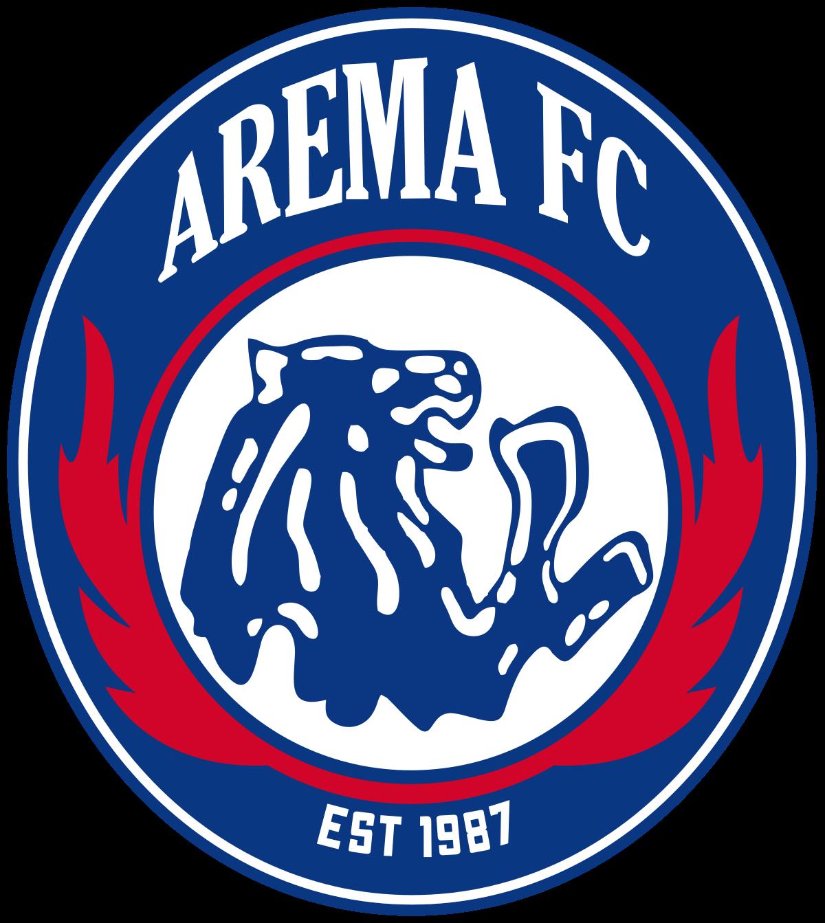 Arema F.C..