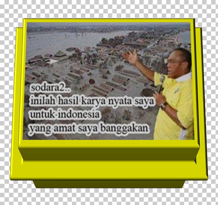 Sidoarjo mud flow Jakarta Sidoarjo Regency PT Lapindo.