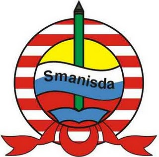 File:Logo SMA Negeri 1 Sidoarjo.jpg.