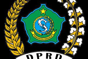Logo kabupaten sidoarjo png 7 » PNG Image.