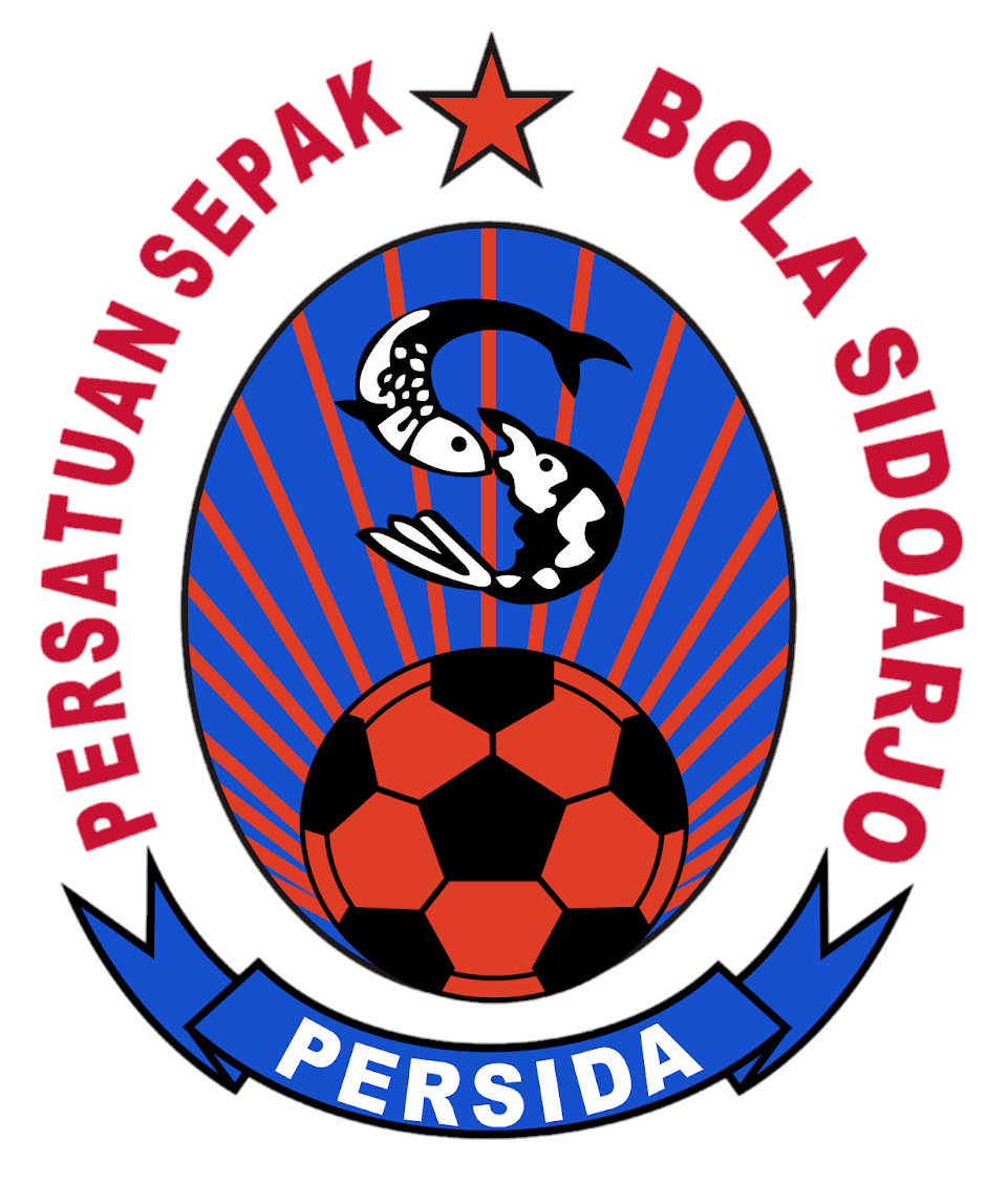 Berkas:Logo Persida Sidoarjo.png.