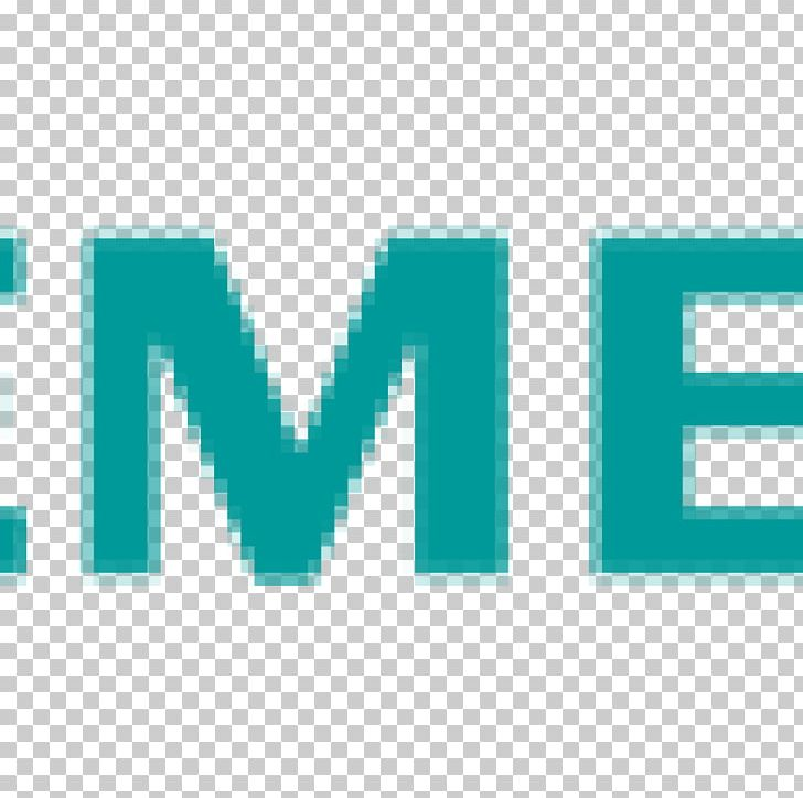 Siemens Logo Simatic Step 7 Service PNG, Clipart, Adr, Angle.