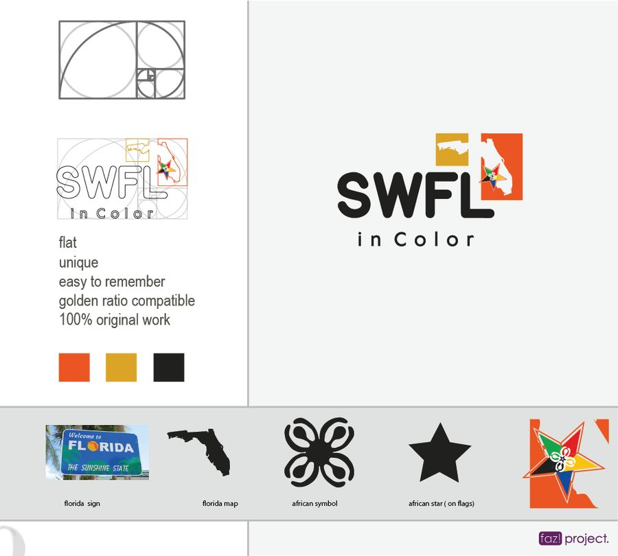 Entry #69 by nimafaz for Logo for a website. In PNG, JPG.