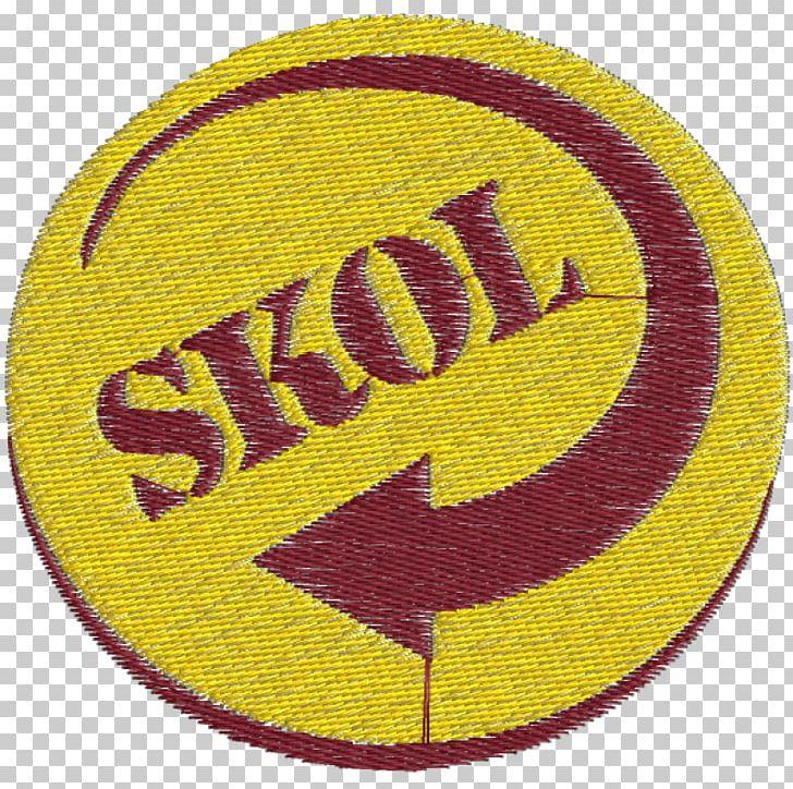 Skol Beer Logo Brand PNG, Clipart, Advertising, Advertising.