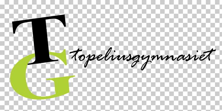 Topeliusgymnasiet Ice hockey Juthbacka Logo School, logo.
