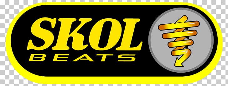 Logo Beer Skol Beats Brand, Skol PNG clipart.
