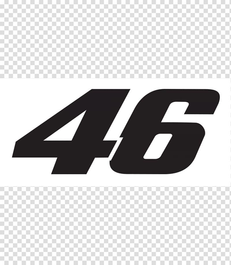 MotoGP Sky Racing Team by VR46 Logo , motogp transparent.