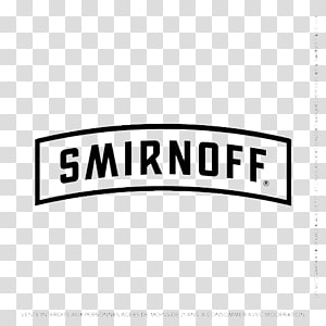 Smirnoff transparent background PNG cliparts free download.