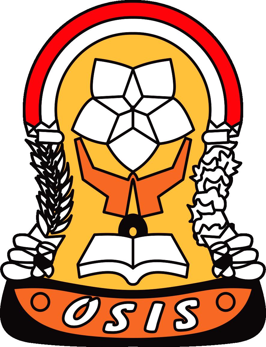 Download Logo Osis.