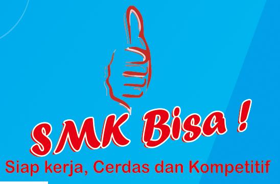 Logo smk png 3 » logodesignfx.