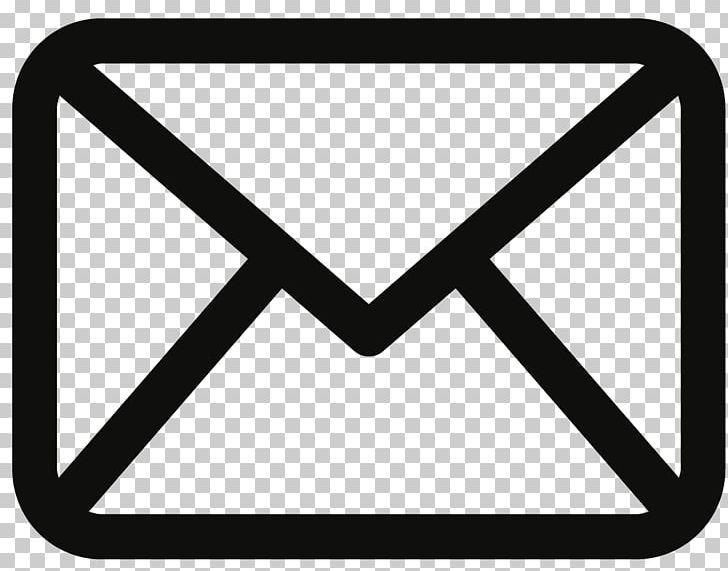 SMS Email Text Messaging Logo Computer Icons PNG, Clipart.