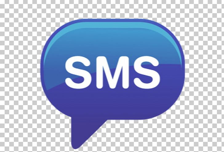 SMS Logo Bulk Messaging Mobile Phones Text Messaging PNG.