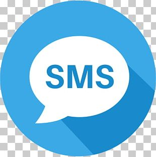 Sms Icon PNG Images, Sms Icon Clipart Free Download.