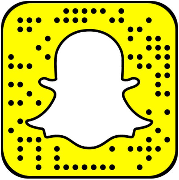 Snapchat Logo Png Transparent Background ,HD PNG . (+).