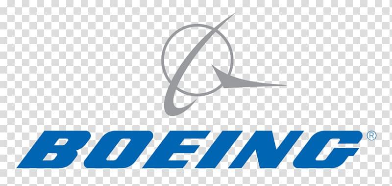 Logo NYSE:BA Boeing Brand Product, sncf logo transparent.