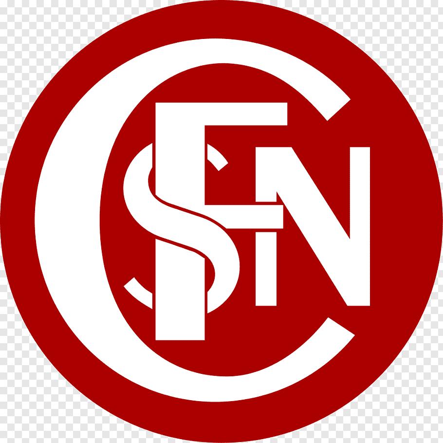 Sncf cutout PNG & clipart images.