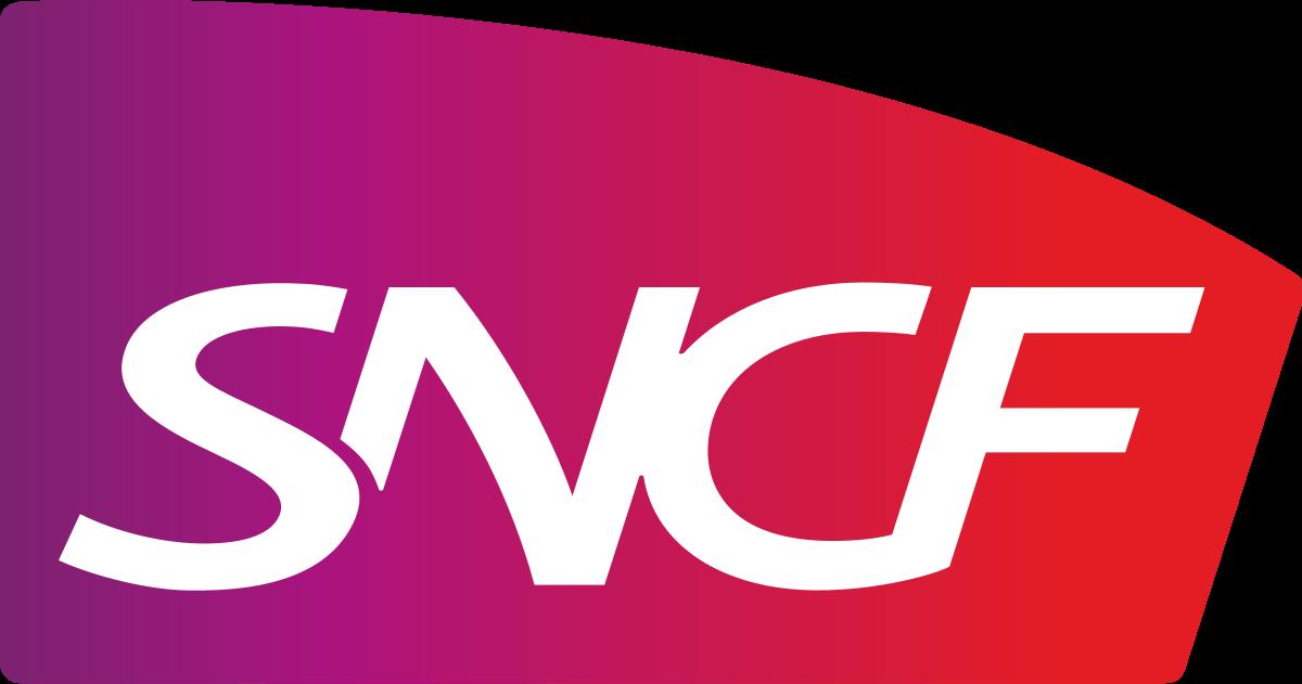 SNCF.