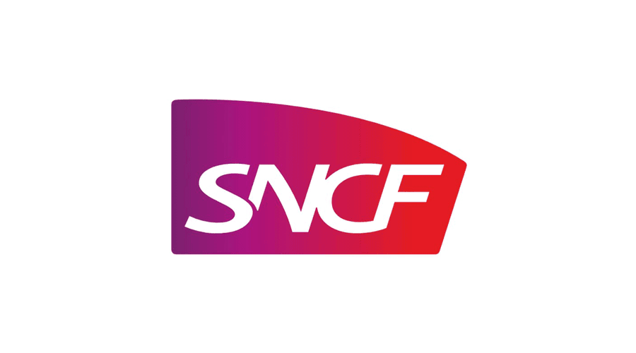 SNCF prepares for the future with Saaswedo to Manage the.