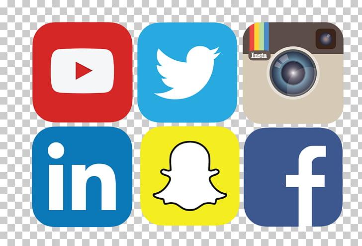Social media marketing Computer Icons Social networking.