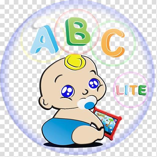 Free Games for Kids Android Sodexo Pass do Brasil Serviços e.