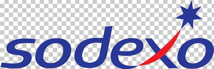 Sodexo Logo PNG, Clipart, Iconic Brands, Icons Logos Emojis.